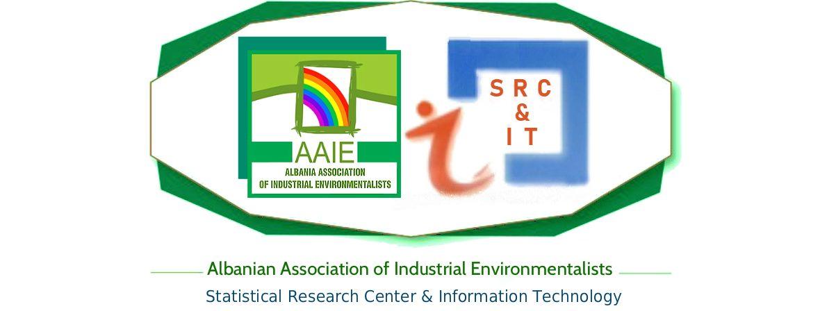 AAIE&SRC&IT